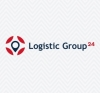 Logistic Group24